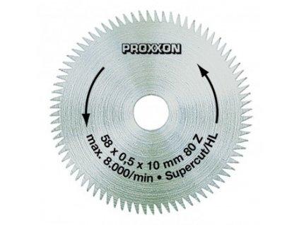 proxxon 28014(352x350) 18ac8d