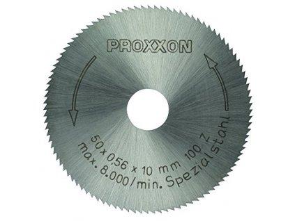 proxxon 28020(500x495) eadd75