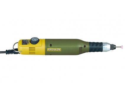 PROXXON Vrtací a frézovací přístroj MICROMOT 50/E 28510  SERVIS EXCLUSIVE
