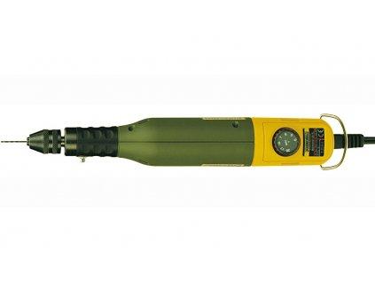 PROXXON MICROMOT 50/EF Vrtací a frézovací přístroj 28512  SERVIS EXCLUSIVE