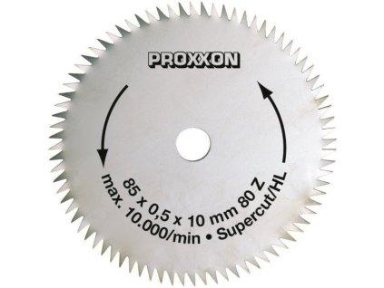 proxxon 28731(600x598) e2756e