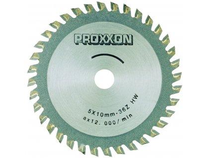 proxxon 28732(1643x1624) 3b8577