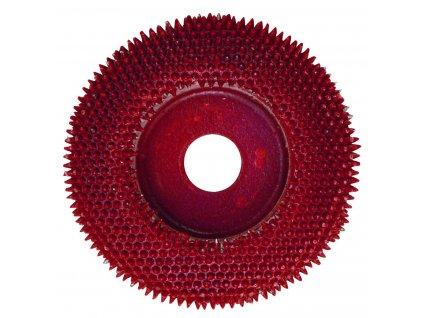 proxxon 29050(1005x1017) 1cc3d2