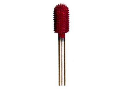 PROXXON Rašpľovitá fréza z kovovými jehličkami z wolfram karbidu-klobouček 7,5 x 12mm.(29060)  + SERVIS EXCLUSIVE