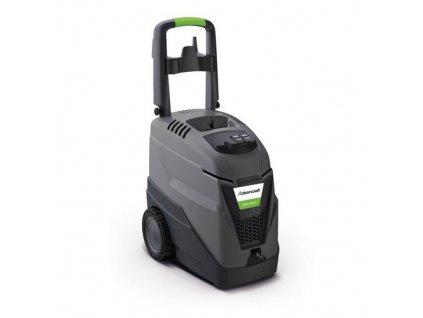 Vysokotlaký čistič s ohřevem HDR-H 48-15