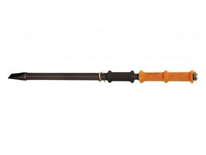FISKARS štípač dřeva (121100)