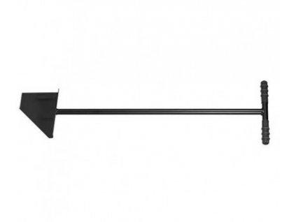 FISKARS Zarovnávač trávníku Solid (5371)