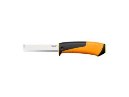 Fiskars Hardware nůž tesařský