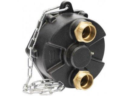Čerpadlo na vývodový hriadeľ ZWP 280-30
