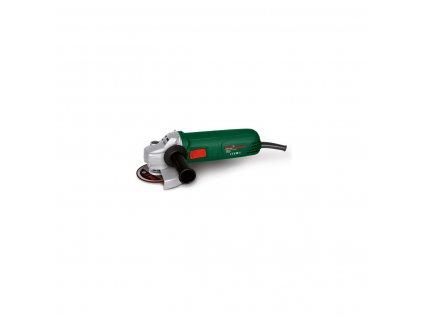 DWT WS08-115R elektrická úhlová bruska 115 mm