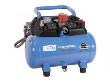 Kompresor AirPower 110/8/6 SILENT