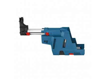 Bosch GDE 18V-16 Professional systémové příslušenství