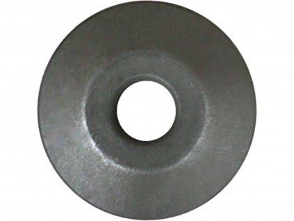 Koliesko rezacie, 22x6x5mm, pre 8841022, 8841023, 8841024