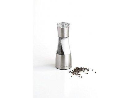 BergHOFF Mlýnek na sůl a pepř DUO 2v1