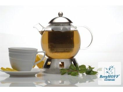 BergHOFF Čajník se sítkem DORADO