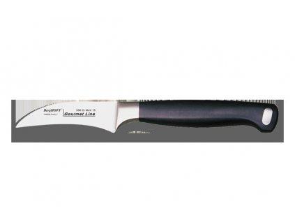 BergHOFF Nůž na loupání 7 cm Gourmet Line