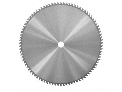 Pilový kotouč ø 355 mm, tenkostěnná ocel (90 zubů)