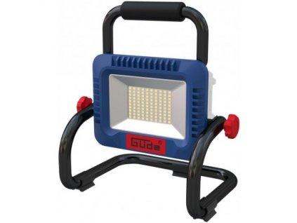 Aku LED svietidlo LS 18-0