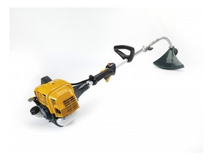 STIGA SGT 226 J - benzínový vyžínač