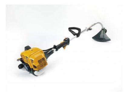STIGA SGT 226 J - benzínový vyžínač  + VOUCHER - slevový kupón
