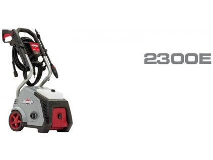 Sprint PW 2300 E