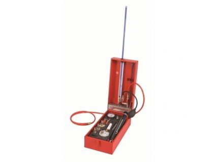 ROTHENBERGER ROTEST® GW 150/4