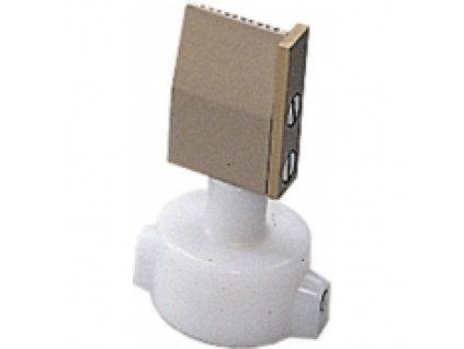 Lamello Přestavitelná tryska 40-62 mm 512462  + VOUCHER - slevový kupón
