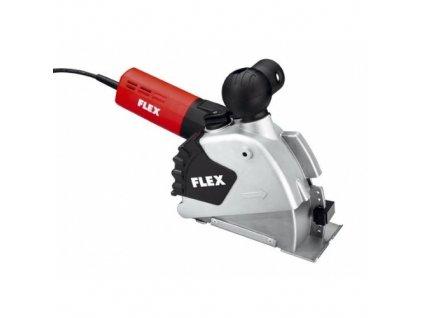 FLEX Drážkovací fréza na zdivo 950W MS 1706 FR set/329673