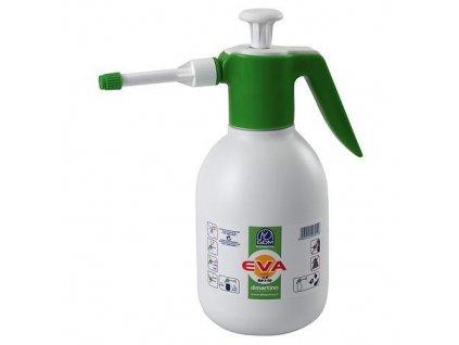 Postřikovač GDM® EVA, 2.0 lit, 2 bar.