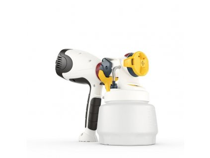 WAGNER Wall Sprayer W 400 Stříkací pistole  SERVIS EXCLUSIVE