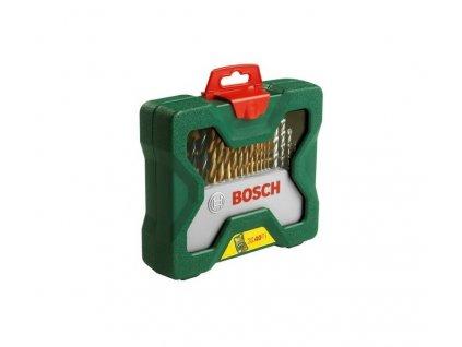 Bosch 40-dílný X-Line-Set