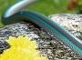 Záhradné hadice