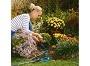 Záhradné náradie