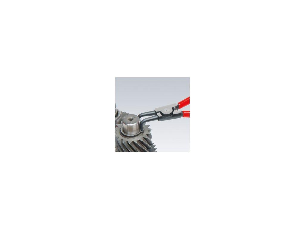 7f7e523bd23c7 KNIPEX Kliešte na vonkajšie poistné krúžky 125 SERVIS EXCLUSIVE · untitled.  17,88 € –31 % 12,40 € 10,33 € bez DPH