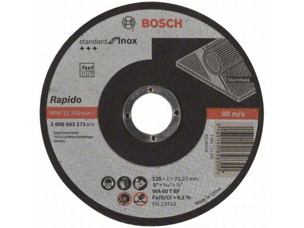 bosch kotouc 3165140658300 1000x1000