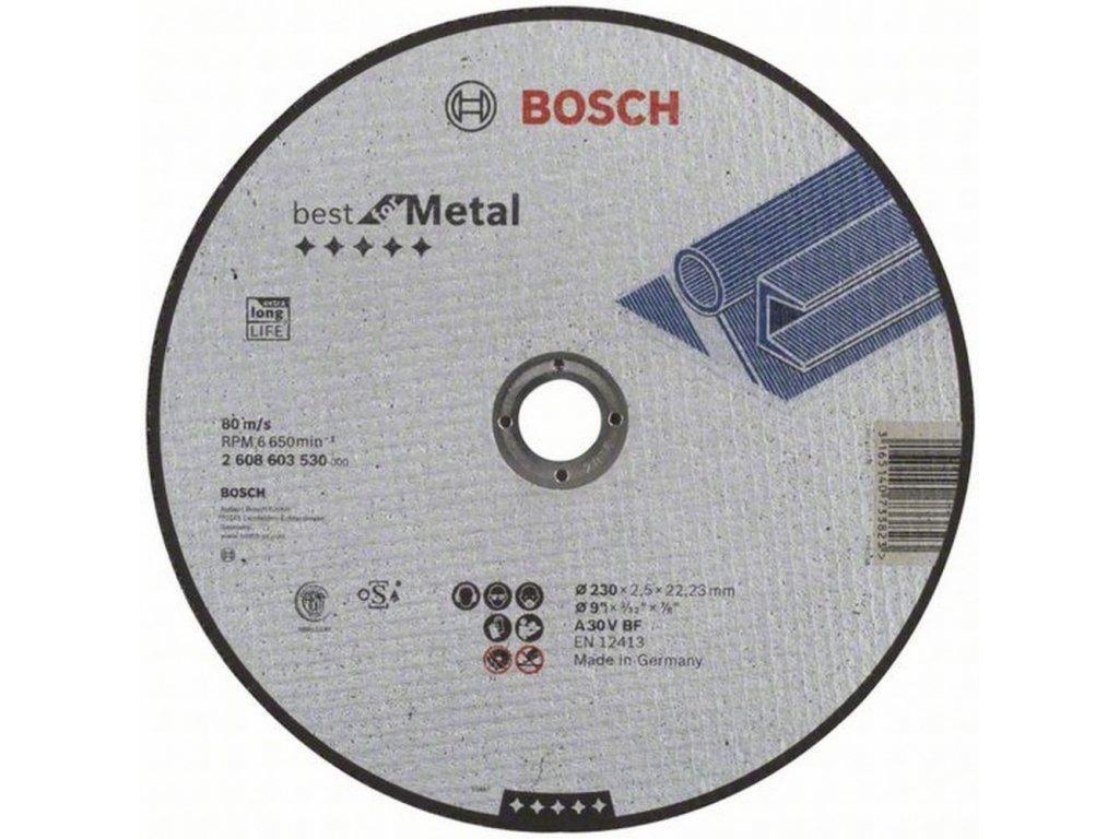 bosch kotouc 3165140733823 1000x1000