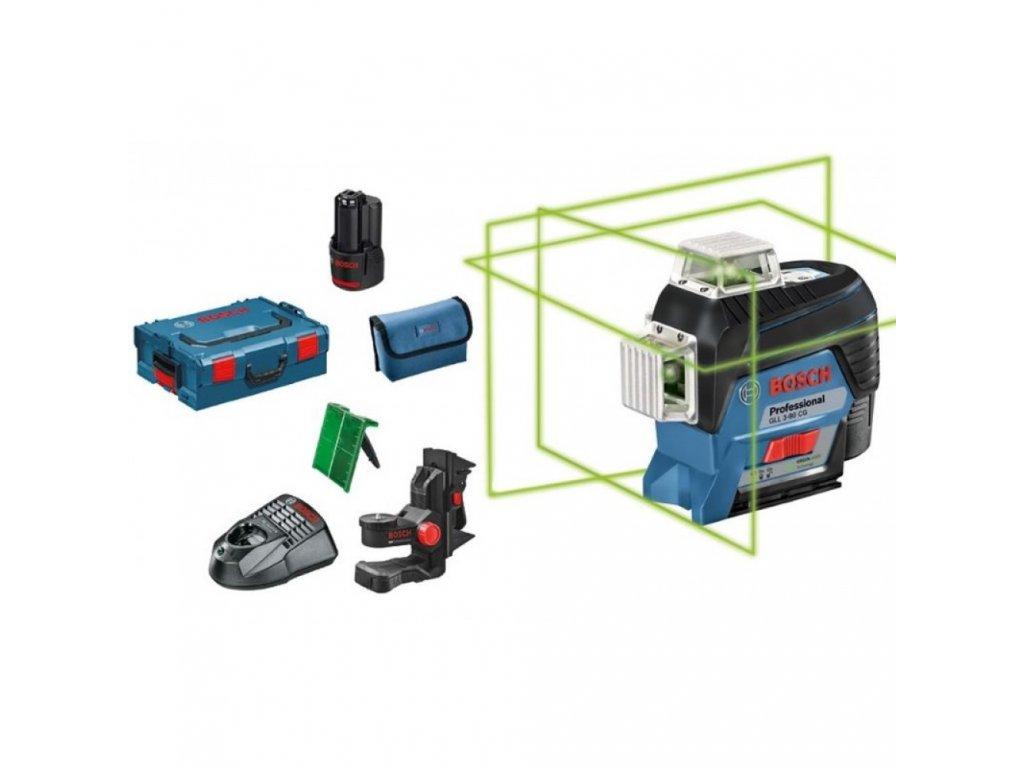 bosch laser 3165140888424 1000x1000