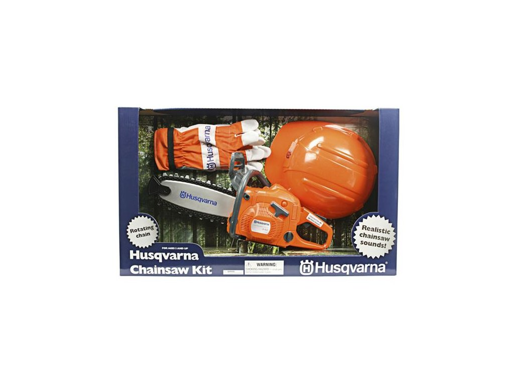 husqvarna children s battery operated toy chainsaw kit product code 586498201 7117 p[1]
