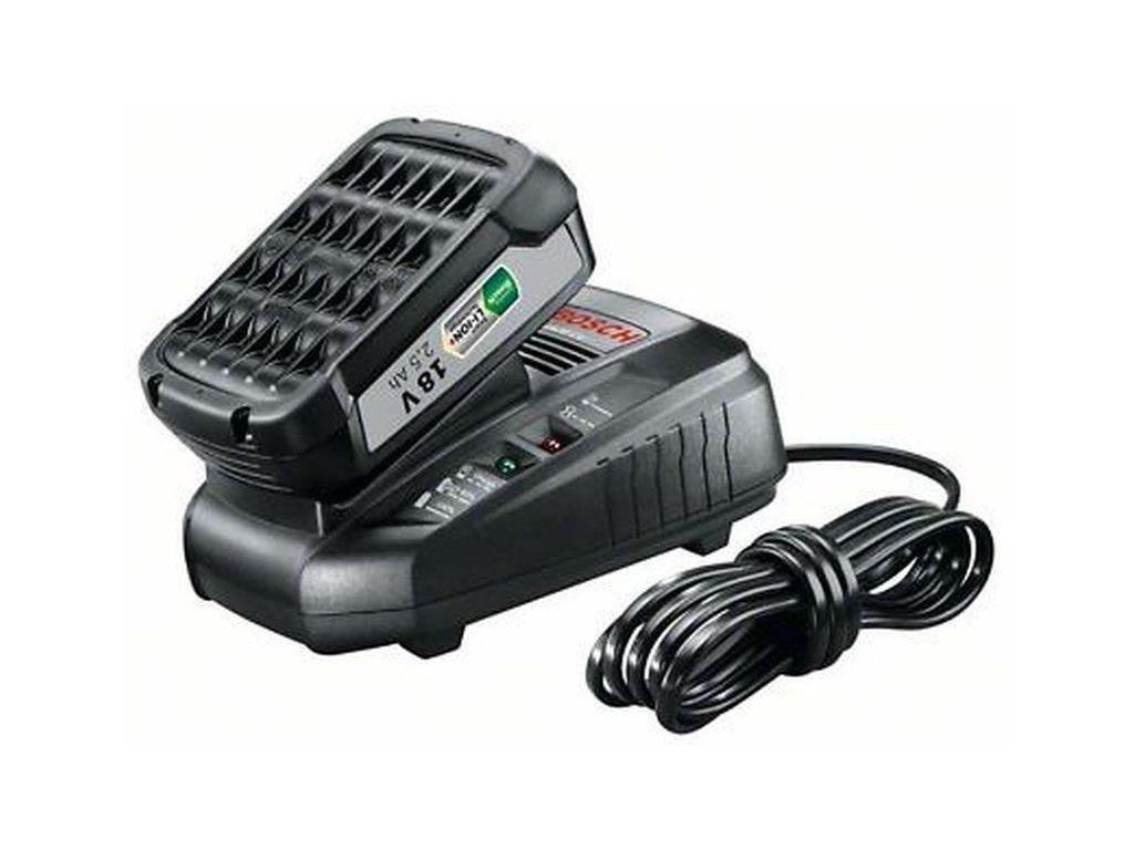 bosch baterie 3165140865524 800x800[1]