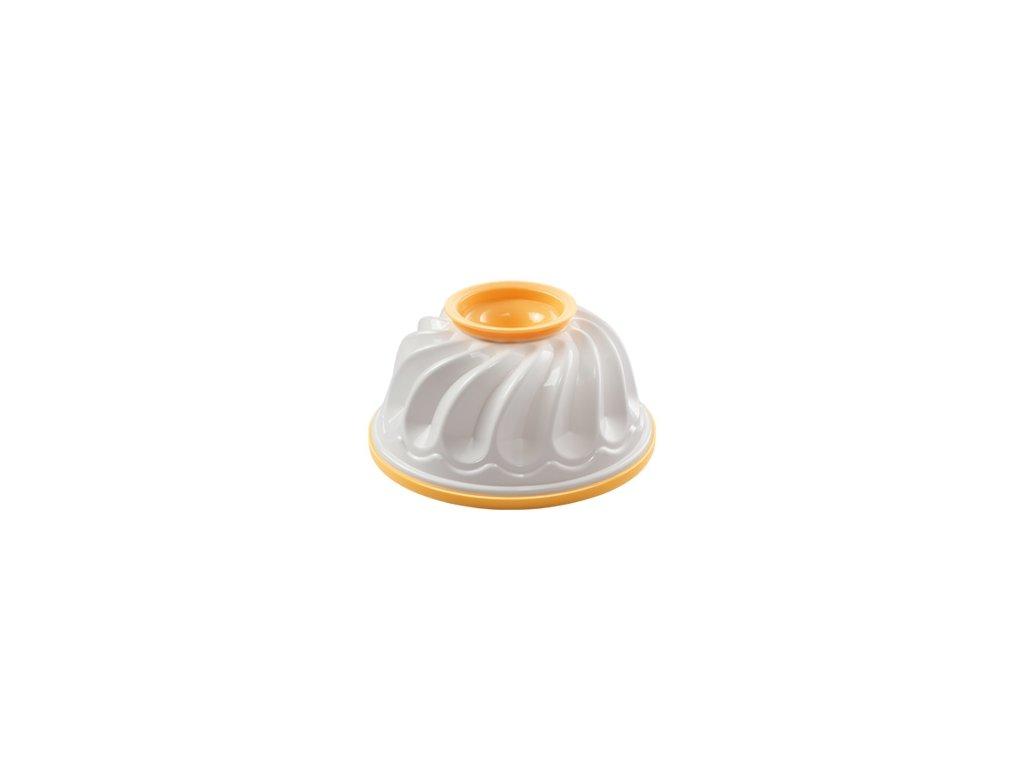 Forma na nepečené torty DELÍCIA ø 20 cm