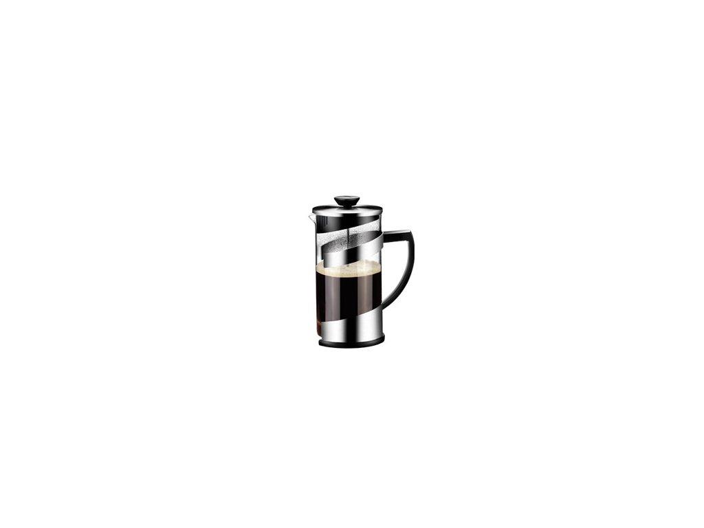 Kanvica na čaj a kávu TEO 0.6 l