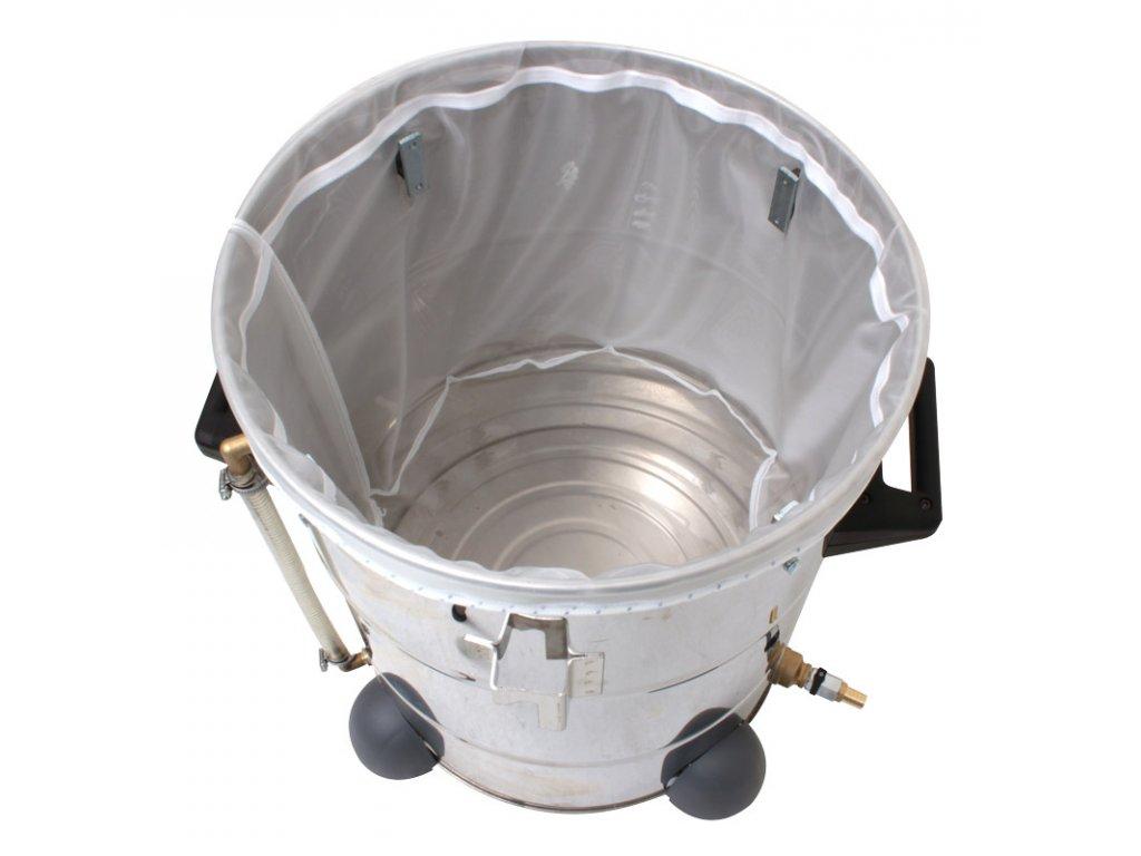 Nylonový filtr pro flexCAT 3100 EOT-PRO