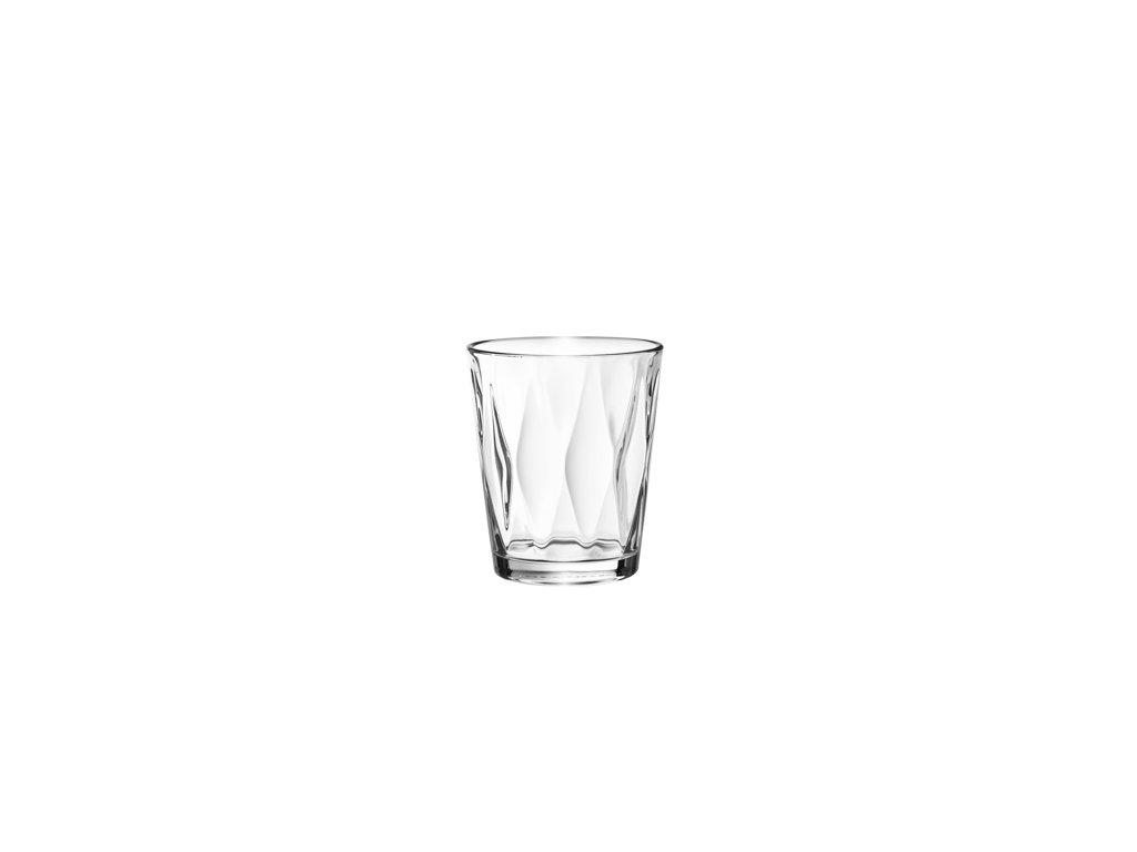 Pohár myDRINK Optic 300 ml