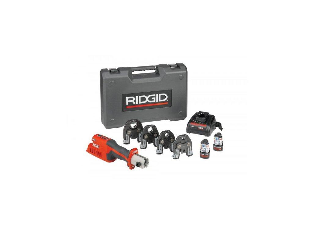ridgid rp241 akumulatorova lisovacka mini 59188 59168 4 600x600[1]