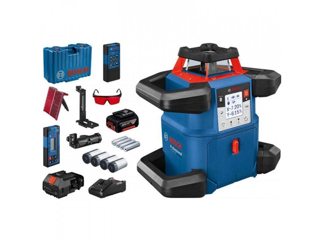 bosch laser 0601061F00 0 800x800
