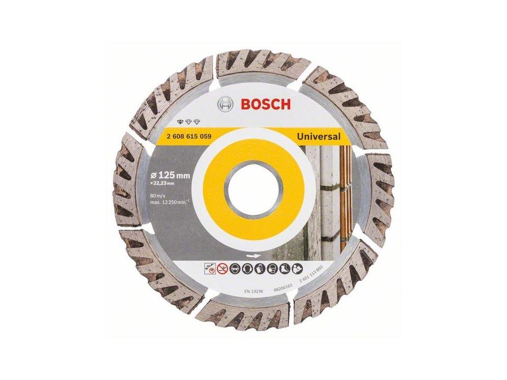 bosch diamantovy delici kotouc standard for universal 125 22 23[1]