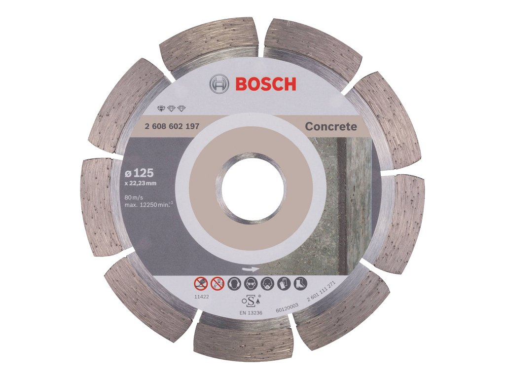 diamantovy kotuc bosch beton 125mm 2608602197 v[1]
