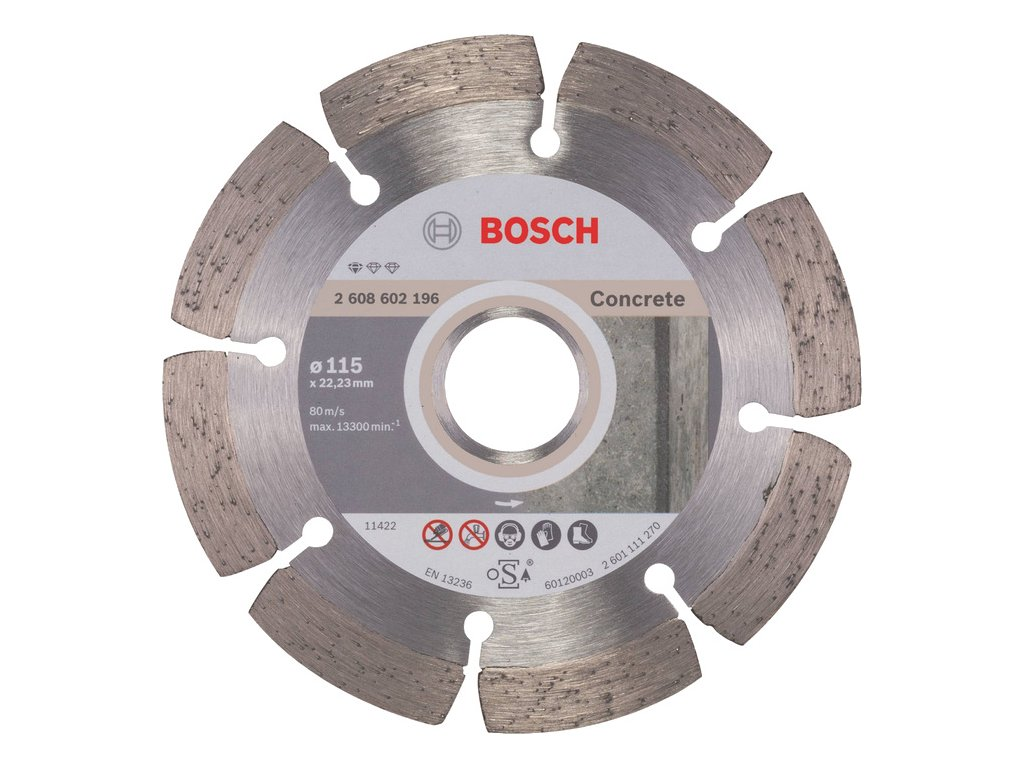 diamantovy kotuc bosch beton 115mm 2608602196 v[1]