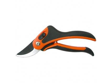 Nožnice STREND PRO Premium 3158B, 210 mm, záhradné