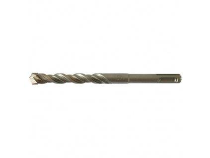 Vrtak RUKO 211181 • 18,0/0450 mm, SDS+